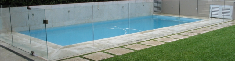 Swimming Pool Construction Renovation Services In Sydney